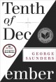 Go to record Tenth of December : stories