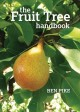 Go to record The fruit tree handbook