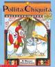 Go to record Pollita Chiquita