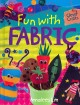 Go to record Fun with fabric