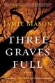 Go to record Three graves full