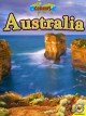 Go to record Australia