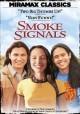 Go to record Smoke signals [videorecording]