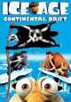 Go to record Ice age. Continental drift [videorecording]