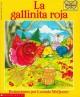 Go to record La gallinita roja