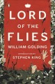 Go to record Lord of the flies