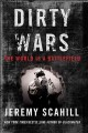 Go to record Dirty wars : the world is a battlefield