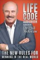 Go to record Life code [sound recording] : the new rules for winning in...