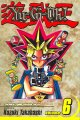 Go to record Yu-Gi-Oh! Vol. 6, Monster fight!