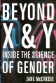 Go to record Beyond X and Y : inside the science of gender