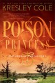 Go to record Poison princess