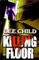 Go to record Killing floor [text (large print)]