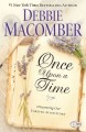 Go to record Once upon a time : discovering our forever after story