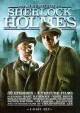 Go to record Sherlock Holmes. The complete series [videorecording]