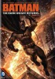 Go to record Batman: the Dark Knight returns. Part 2 [videorecording]