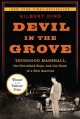Go to record Devil in the grove : Thurgood Marshall, the Groveland Boys...