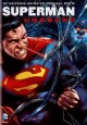 Go to record Superman unbound [videorecording]