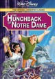 Go to record The hunchback of Notre Dame [videorecording]