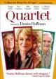 Go to record Quartet [videorecording]