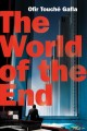 Go to record The world of the end