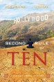 Go to record The second rule of ten : a Tenzing Norbu mystery