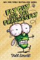 Go to record Fly Guy and the Frankenfly