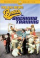 Go to record The Bad News Bears in breaking training [videorecording]