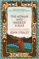 Go to record The woman who married a bear