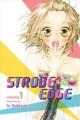 Go to record Strobe edge. Vol. 1
