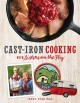 Go to record Cast-iron cooking with Sisters on the Fly