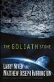 Go to record The goliath stone
