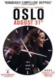 Go to record Oslo, August 31st [videorecording]