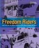 Go to record Freedom riders : John Lewis and Jim Zwerg on the front lin...