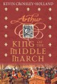 Go to record King of the Middle March