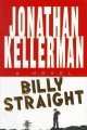 Go to record Billy Straight : a novel