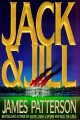 Go to record Jack and Jill
