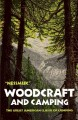 Go to record Woodcraft and Camping.