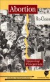 Go to record Abortion : opposing viewpoints