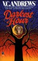 Go to record Darkest hour