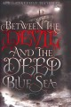 Go to record Between the devil and the deep blue sea