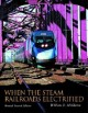Go to record When the steam railroads electrified