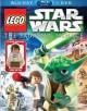 Go to record LEGO Star Wars. The Padawan menace [videorecording]