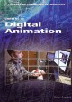 Go to record Careers in digital animation
