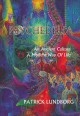 Go to record Psychedelia : an ancient culture, a modern way of life