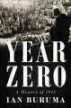 Go to record Year zero : a history of 1945