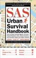 Go to record The SAS urban survival handbook : how to protect yourself ...