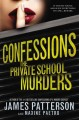 Go to record The private school murders
