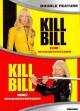 Go to record Kill Bill : Vols. 1 & 2 [videorecording]