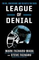 Go to record League of denial : the NFL, concussions, and the battle fo...
