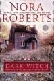 Go to record Dark witch